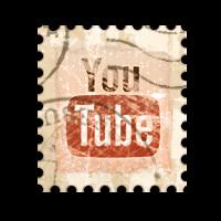 Canal youtube Marta Bertomeu
