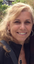Nancy Shertok, MSW, LCSW