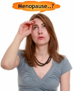 Siklus Menstruasi Tidak Teratur? 5 Hal Ini Bisa Jadi Penyebabnya