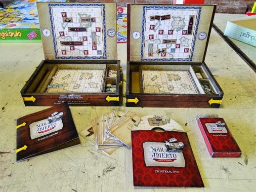 diseño gráfico de productos y envases | cátedra méndez: juego de mesa
