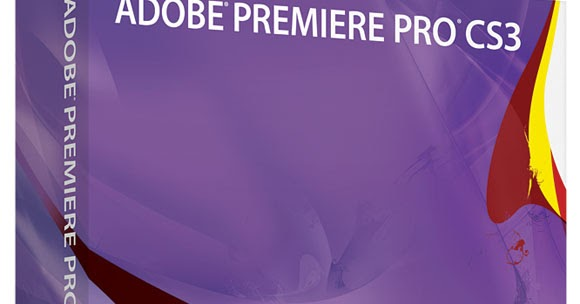 Adobe After Effects Cs3 Serial Number Torrent