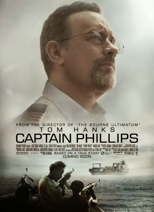 Captain Phillips [Legendado]
