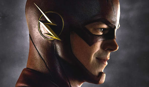 The Flash - Premiere was The CW's most watched premiere broadcast ever