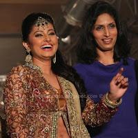 Actress sneha latest photo