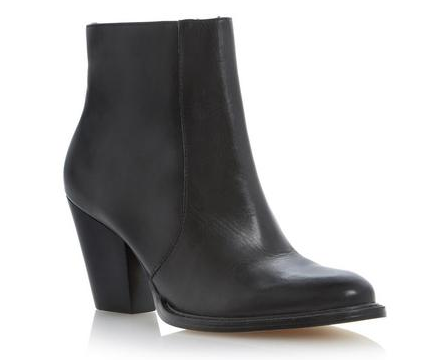 http://www.dunelondon.com/pemba-stacked-heel-almond-toe-ankle-boot-0053509310001484/?sessionID=2e46068fd12ef4d1813fd24e0c5821fa2a89e200