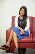 Actress Shruti Raj Glamorous Photos-thumbnail-10