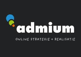 Admium