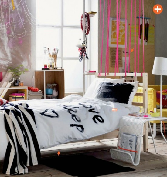 home decor catalog parties trend home design and decor