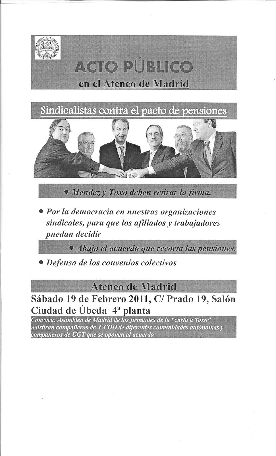 [Madrid] Sindicalistas contra el pacto de las pensiones. Cartel+19+escaner