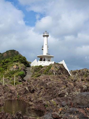 Cape Nagasakibana