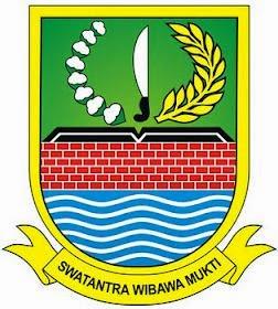 Formasi Lowongan CPNS Kabupaten Bekasi Tahun 2014