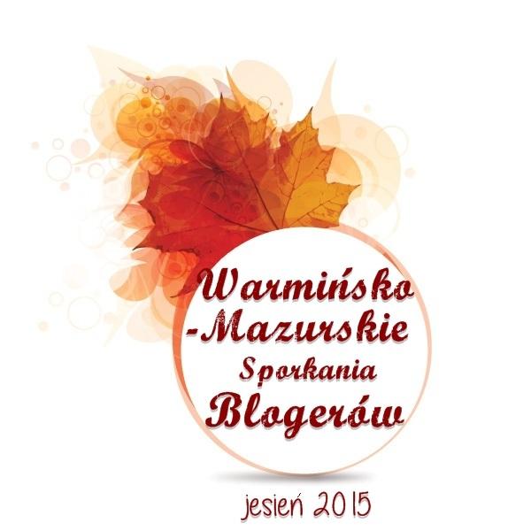 Mazurskie Spotkania Blogerów