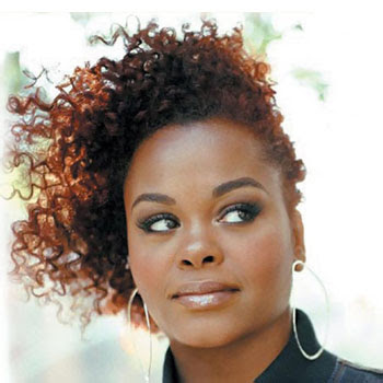 Jill Scott - Until Then (I Imagine)