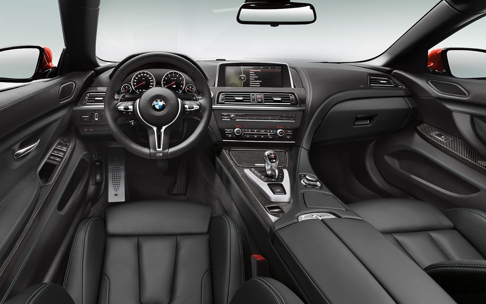 2013 BMW M6 Wallpapers for you  Town Country BMW
