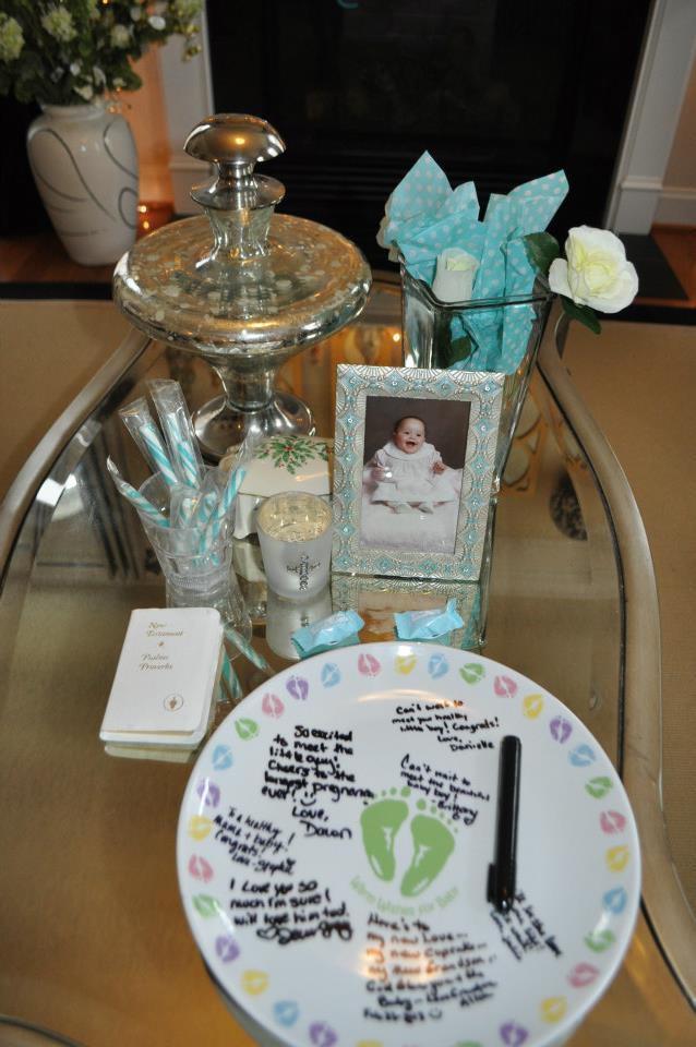 breakfast at tiffany 39 s theme baby shower chanelly belly