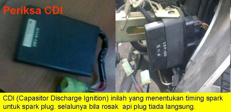 cdi wiring for yamaha lagenda 110 useshop ru rh useshop ru Yamaha Rhino 450 Wiring Diagram Yamaha Outboard Motor Wiring Diagram