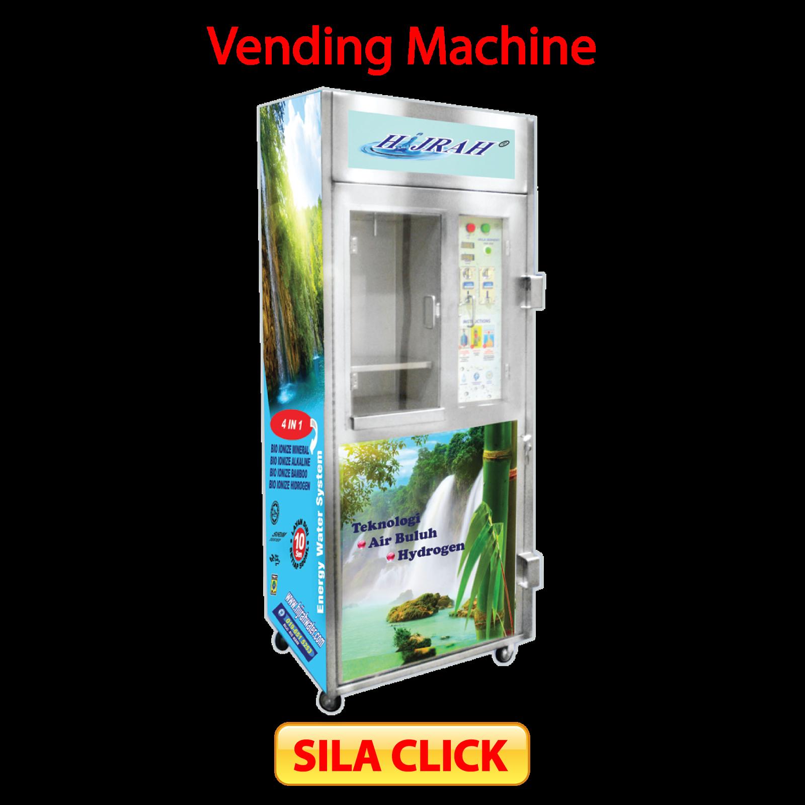 http://produkpenapisairhijrah.blogspot.com/p/vending-merchine.html