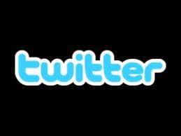Twitter - @Overdoselite