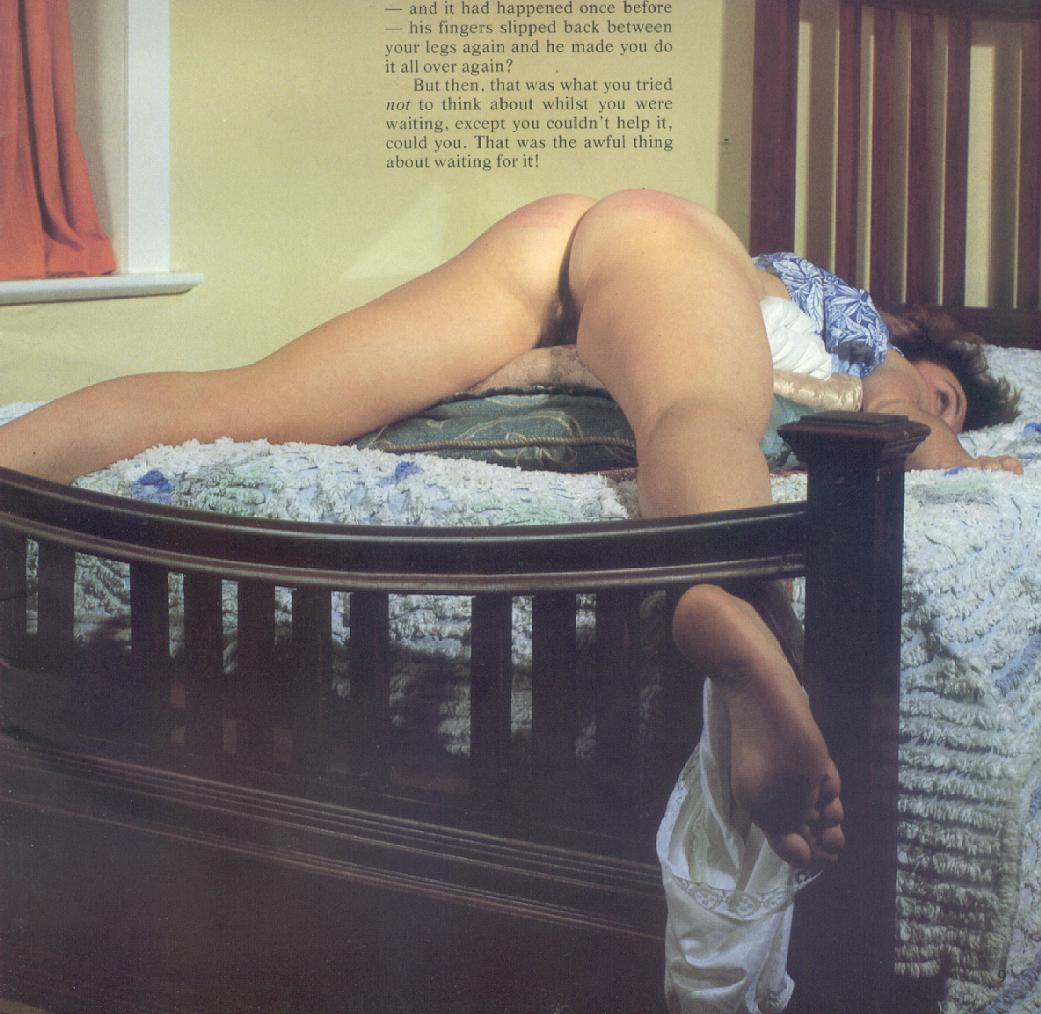 spank-story-victorian-pics-of-s-licking-girls-pussy
