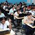 Solo el 31 % de aspirantes a profesores superó las pruebas de oposición