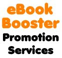 Hire eBookBooster.com