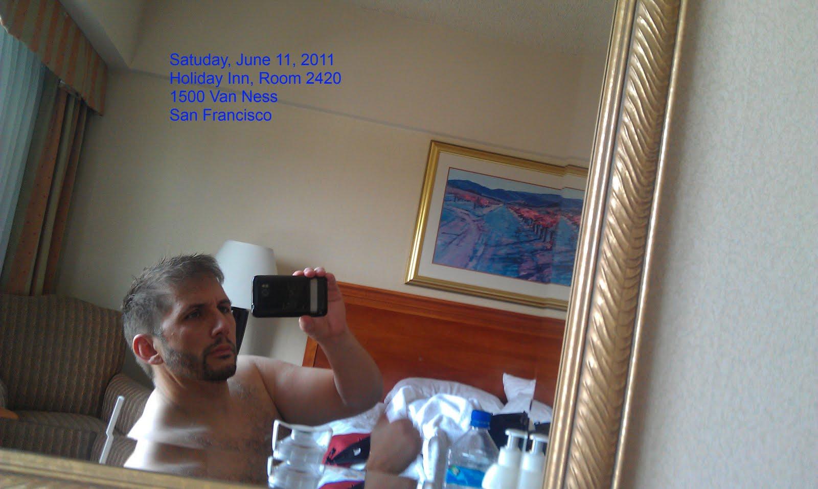 http://3.bp.blogspot.com/-JXNAi9Esy4Q/Tfgf795ZiaI/AAAAAAAABMk/BEJH_Wc9T_c/s1600/Dave.jpg