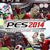 PES 2014 متاحة الآن لشبكة PSN