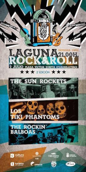 Laguna Rock&Roll