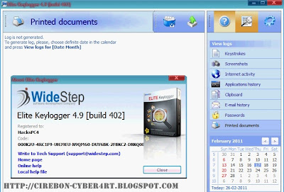 http://cirebon-cyber4rt.blogspot.com/2012/09/free-download-elite-keylogger-v49-build.html
