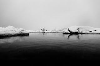 Bola World - Game Bola - Pembunuhan catur di Antartika