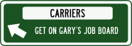 Carriers_Add_a_cdl_Job_Profile