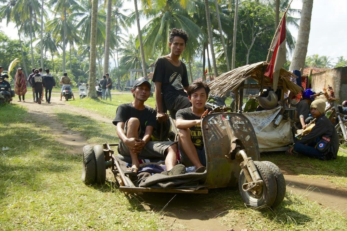 vespa indonesia, komunitas vespa indonesia, info vespa indonesia, tentang vespa indonesia, vespa kongo