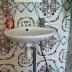 طريقة تغيير صنبور الحمام لا تحتاج الى بلومبي
