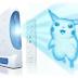 Nintendo: niente 3D per la prossima console Casalinga