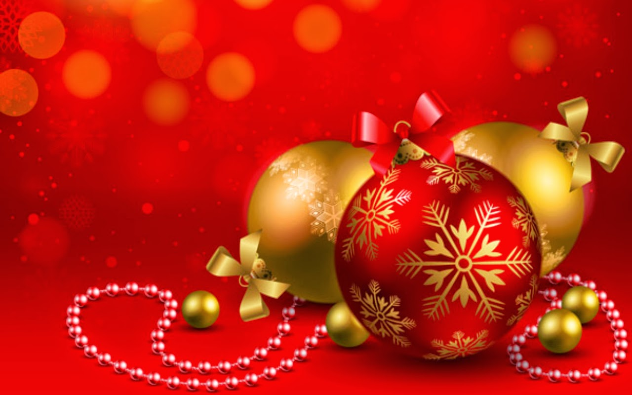 New Christmas Cards Ideas Photo