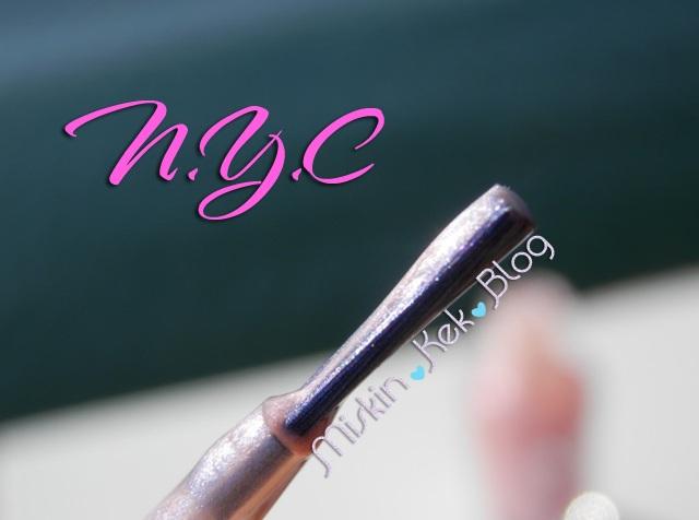 nyc-oje-lingering-lingerie-nail-polish