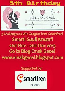http://emakgaoel.blogspot.com/