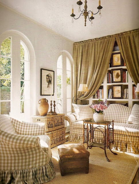 neutral colors living room decorating ideas طاولات طعام وكنب وغرف نوم روعه تركي اخر موضه 2014