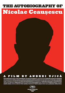 Ver Autobiografia Lui Nicolae Ceausescu Online