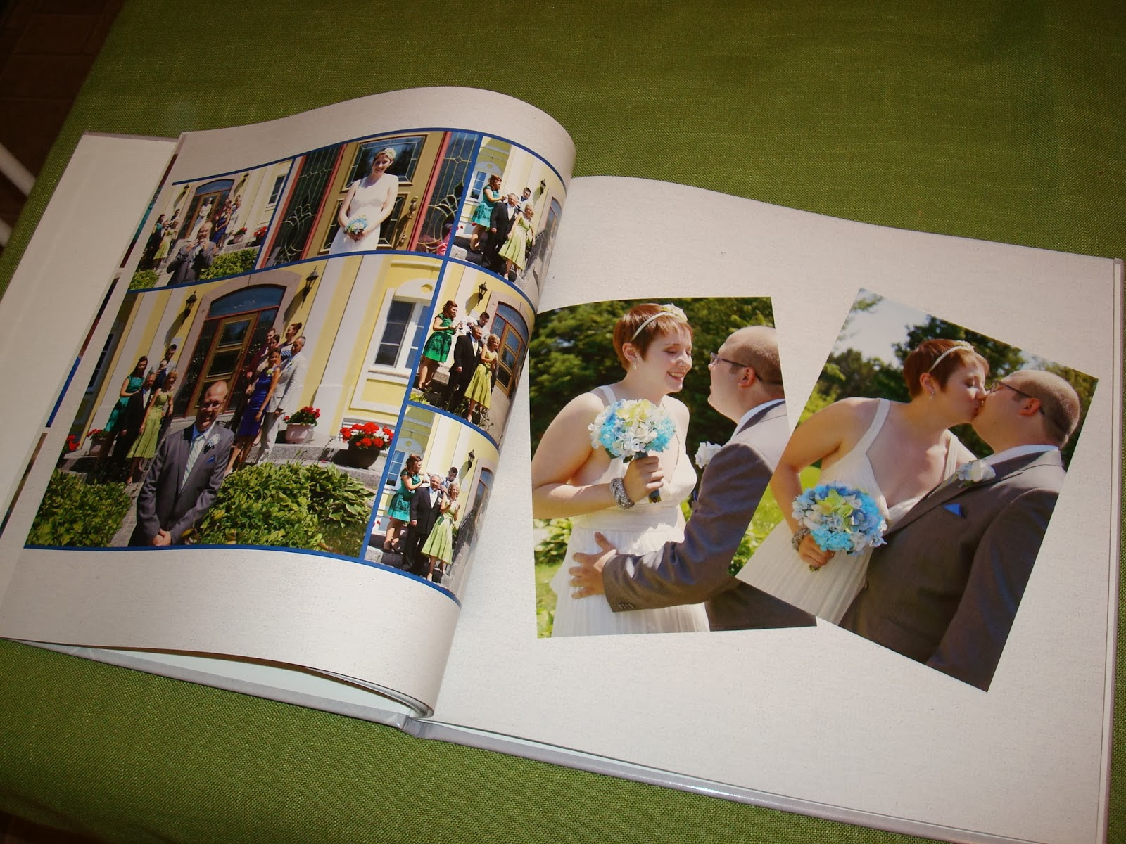 Pinteressaie mes diy de mariage la papeterie 5 for Papeterie gatineau