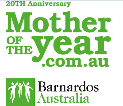 http://connectweb.com.au/news/media-centre/apr-2015/lisa-king-announced-tasmania-barnardos-mother-of-the-year-2015