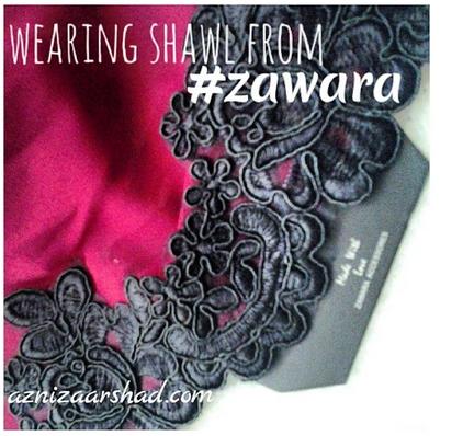 online shop, calaqisya, jubah, jubah dress, azniza arshad, mamadarwisy, jubah online, jubah murah, shopping, shopaholic, muslimah, anggun, lace, tudung labuh, ushawan online, authenticircle, shawl labuh, shawl, duit raya, extra income, zawara