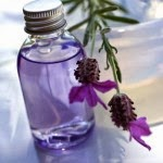 5 Natural Therapy for Overcoming Migraines - Healthy Ways To Treat