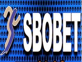 โปรโมชั่น sbobet