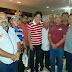 Grupo da Oposição de Felipe Guerra se dividem para declarar apoio á candidatos.