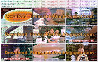 http://3.bp.blogspot.com/-JXiY8VP0jAA/VeRHtBWGXjI/AAAAAAAAx3o/PHvIl-gziWw/s400/150831%2B%25E4%25B9%2583%25E6%259C%25A8%25E5%259D%258246%25E3%2580%258C%25E3%2583%25A9%25E3%2583%25BC%25E3%2583%25A1%25E3%2583%25B3WalkerTV2%25E3%2580%258D.mp4_thumbs_%255B2015.08.31_20.25.08%255D.jpg