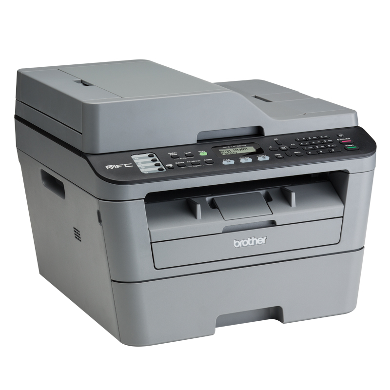 Brother Mfc Printer Driver Windows 10