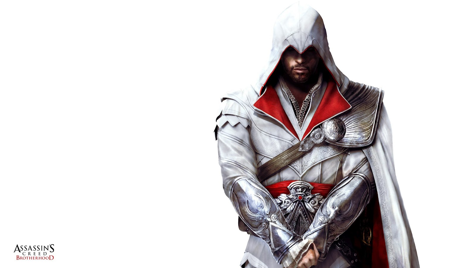 http://3.bp.blogspot.com/-JXkNV329Gko/UA1kYy9uUuI/AAAAAAAAAsI/zCeU-7EUomA/s1600/assassins_creed_brotherhood_02-1920x1080.jpg