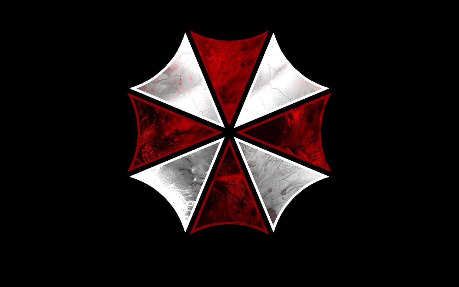 http://3.bp.blogspot.com/-JXkovDB9JUM/TqCIC3EgyhI/AAAAAAAADlQ/cbQRNIMuB2g/s1600/Umbrella_Corp_Logo_HD_Wallpaper_Vvallpaper.Net.jpg