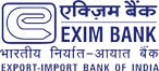 PWD-latest-Jobs-Careers-Vacancy-Exim-Bank-2016-17-18